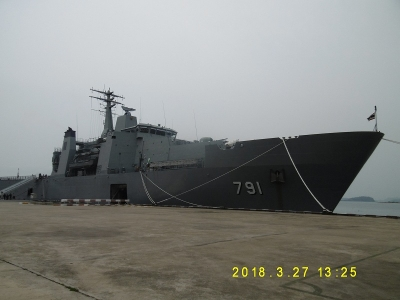P1110439.jpg