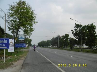 P1110457.jpg