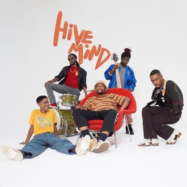 The-Internet-Hive-Mind-1531838366-640x640.jpg