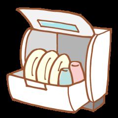 食器 食洗機