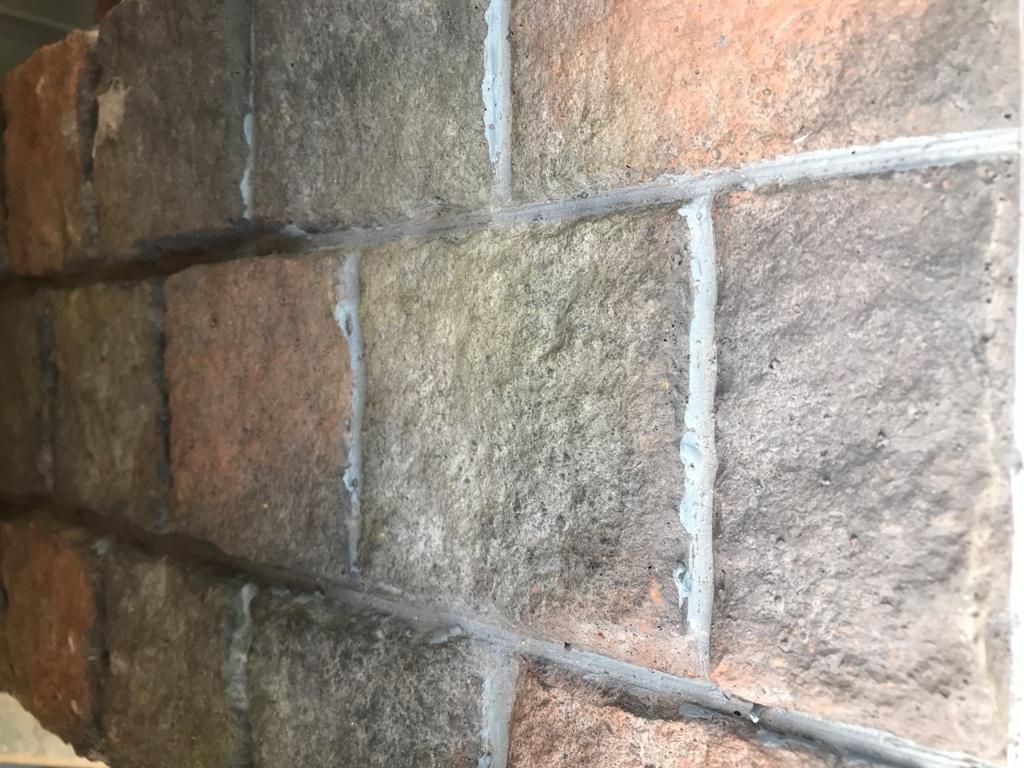DboxUpload 造形石造