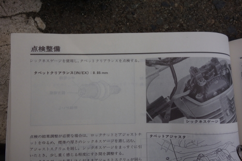 DSC07175A.jpg