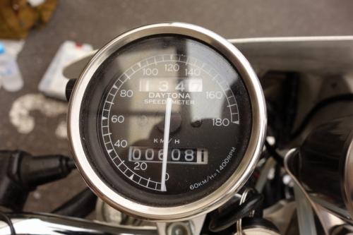 DSC07522A.jpg