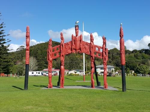 maori_20180812141831030.jpg