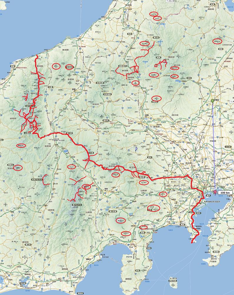 一筆書き拡大地図2s