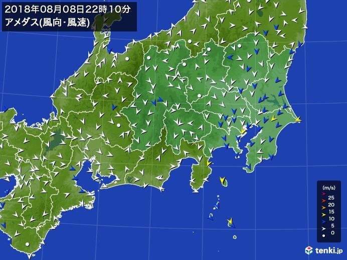 20180808wind.jpg