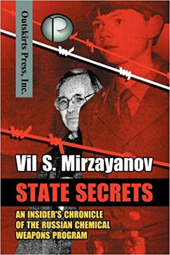 milyazanovbook20180414.jpg