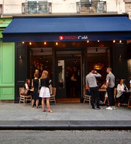 374873-breizh-cafe-rue-montorgueil-17 copy