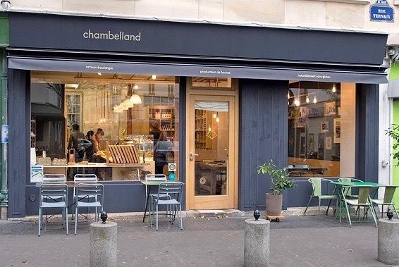 Paris_BoulangerieChambelland-1.jpg
