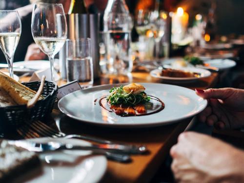 beaupassage-chef-journal-du-luxe-800x600.jpg