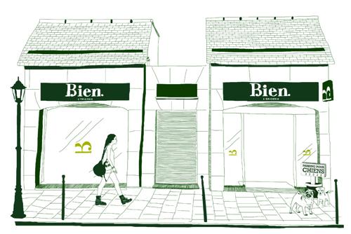 boutique_bien_1-LD.jpg