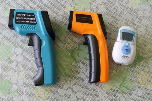infraredthermometer3kokatta2.jpg