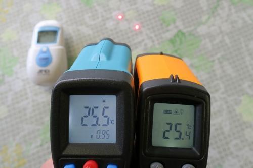 infraredthermometer3kokatta3.jpg