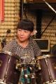 vol15-44-maana-chan-2.jpg