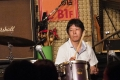 vol15-drum-mawashi-ken-chan.jpg