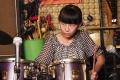 vol15-drum-mawashi-maana-chan.jpg