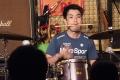 vol15-drum-mawashi-nakamura.jpg