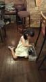 vol15-jishin-edee-mise-4-momo.jpg