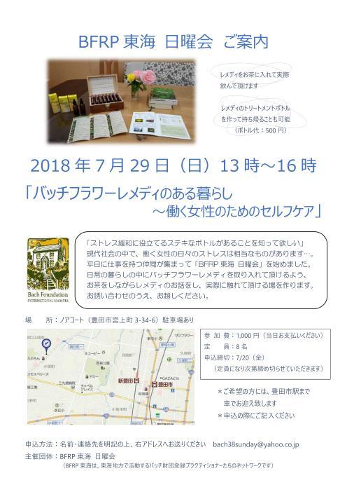 300729日曜会チラシ案_01