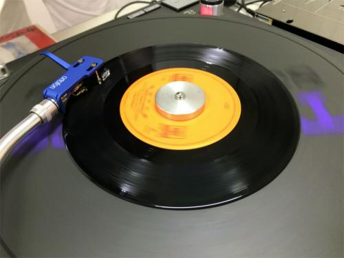 アナログレコードの復活、レコード鑑賞という至極の時間