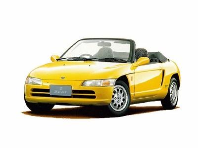 【自動車】オープンカーってどうなの?