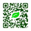 QR_Code_1535180309.png