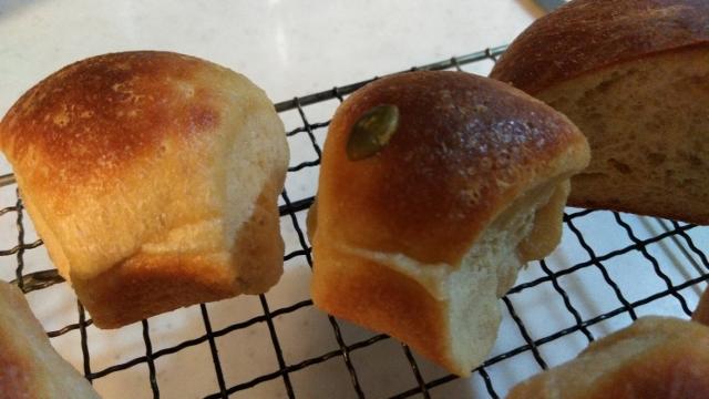 ちぎりパンその3 (640x360)