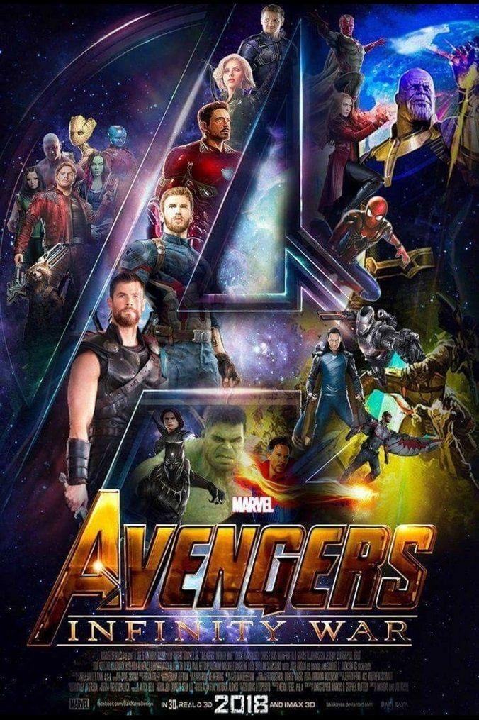 avengerinfinity.jpg