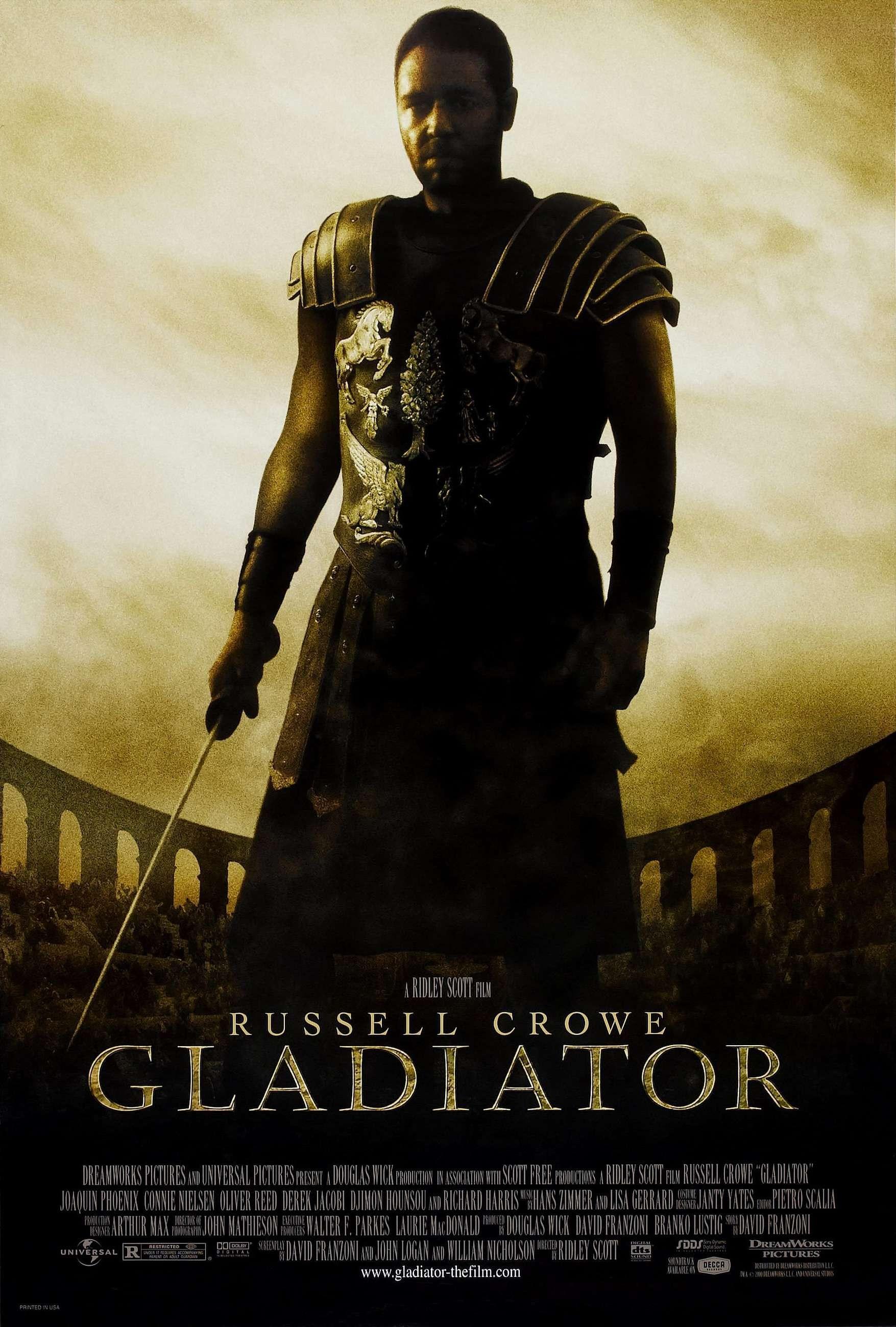 gladiatorrrrrrrrrr.jpg