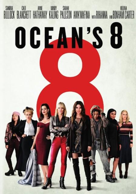 oceans88fd.jpg