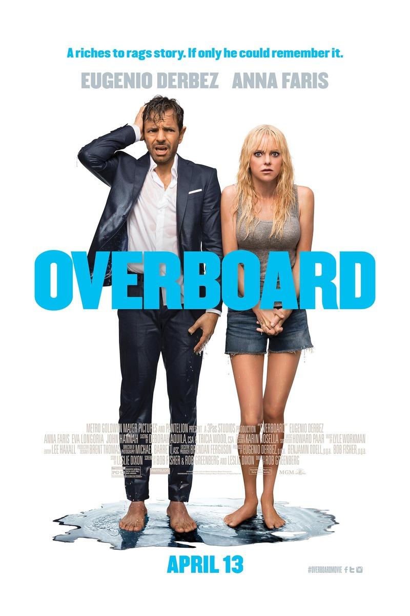 overboardddddddddd.jpg