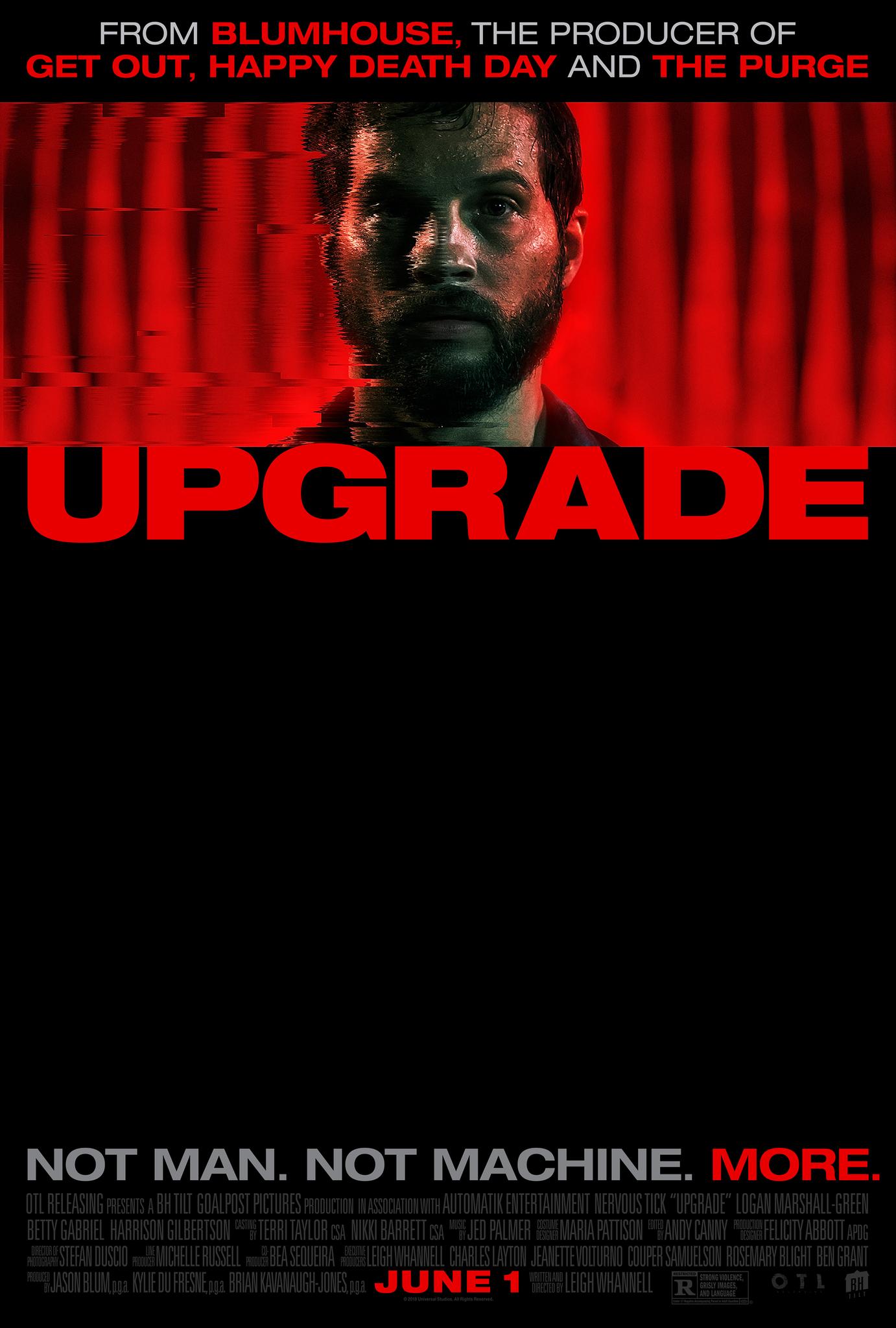 upgradeeeeee2018.jpg