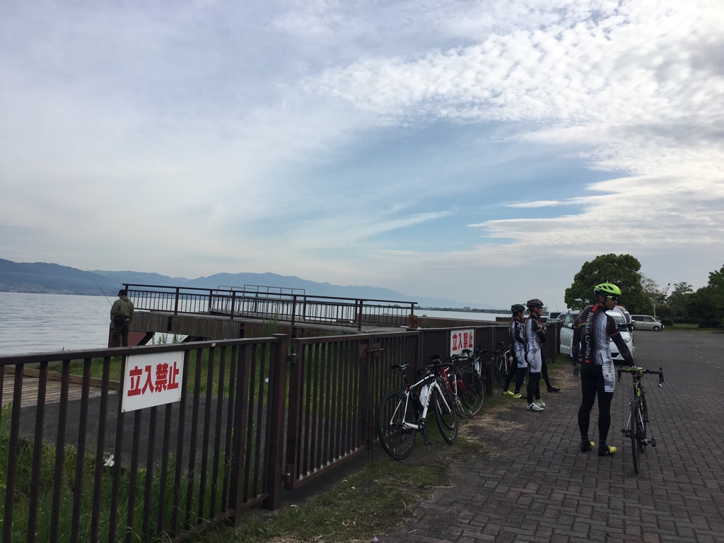 fc2blog_201805070001004be.jpg