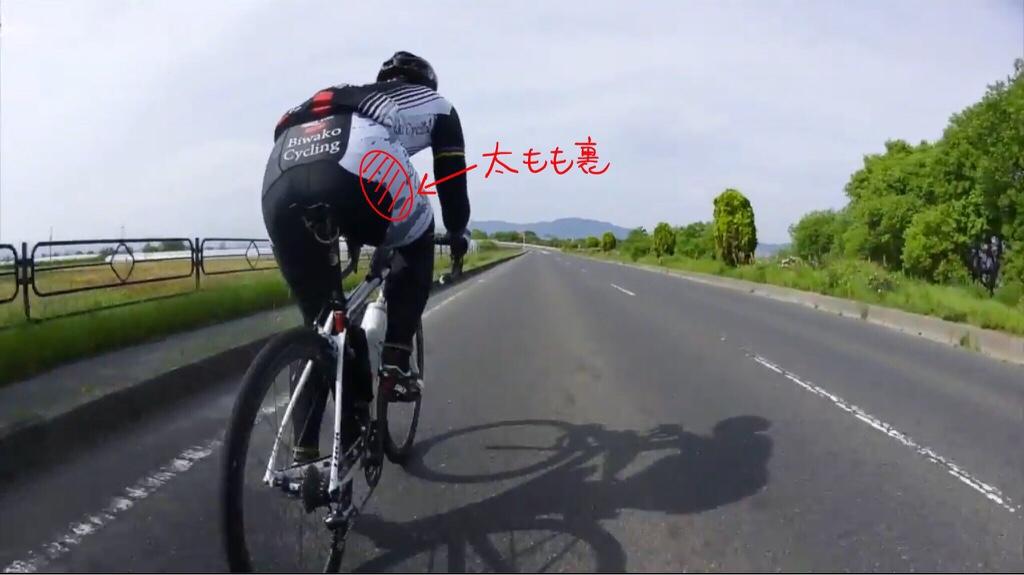 fc2blog_20180802003243ade.jpg