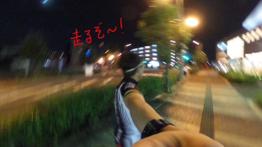 fc2blog_201809242237359c5.jpg