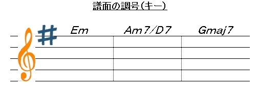 20180813130510f26.jpg