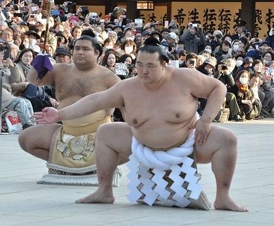 Kisenosato_Yutaka1[1]