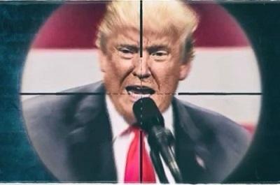 trump_assassination003-20170528[1]