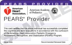 pears_card.jpg