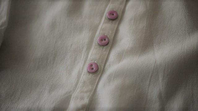 白シャツ3