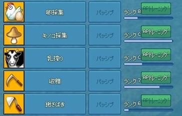 mabinogi_2018_08_13_001.jpg