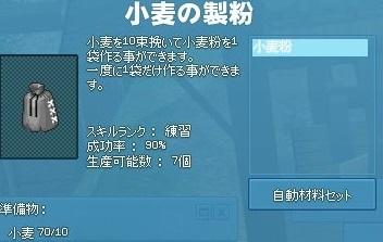mabinogi_2018_08_13_013.jpg