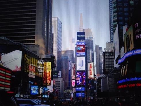 ニューヨークC