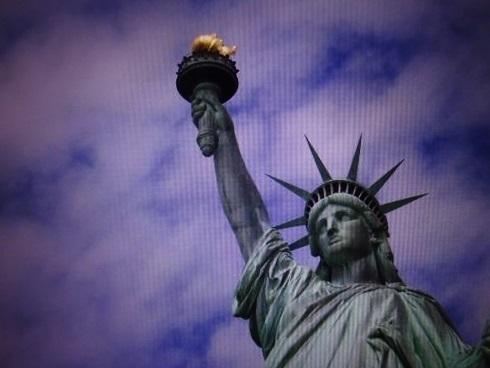 ニューヨークD