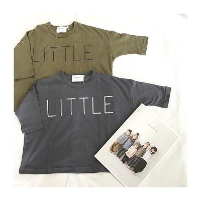 littleT.jpg