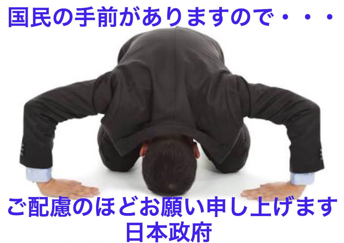 201808111354270ec.jpg