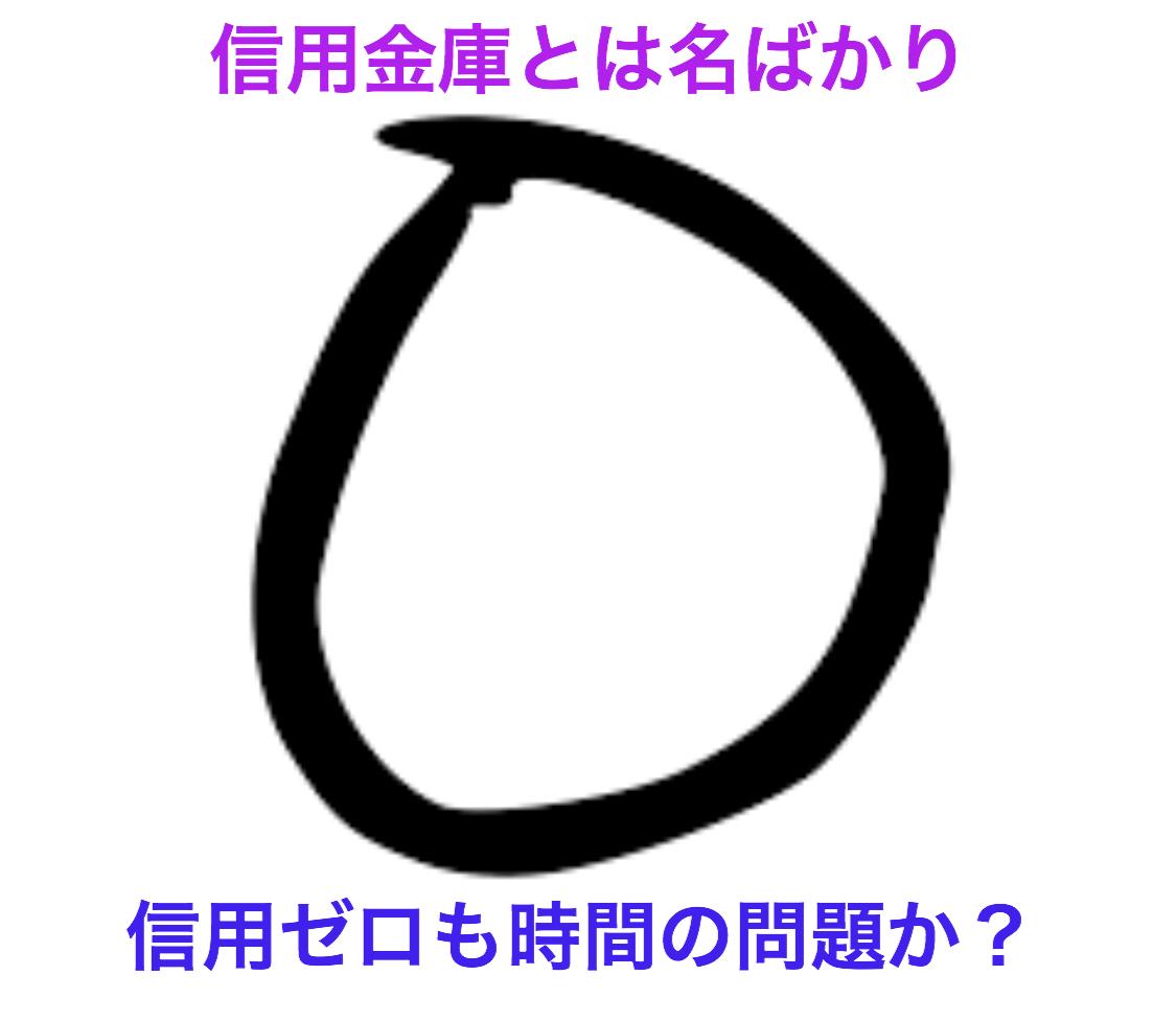 20180811190136ffc.jpg