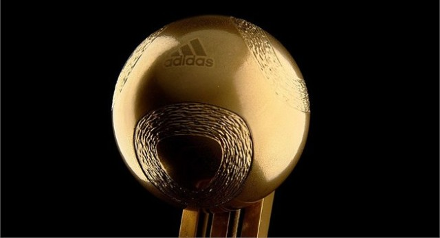 ゴールデンボール2