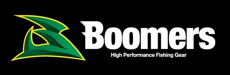 Boomers ロゴ画像Y