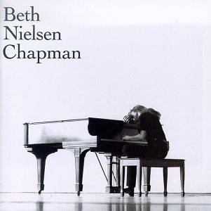 Beth Nielsen Chapman (Jacket)